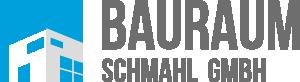 BAURAUM Schmahl GmbH